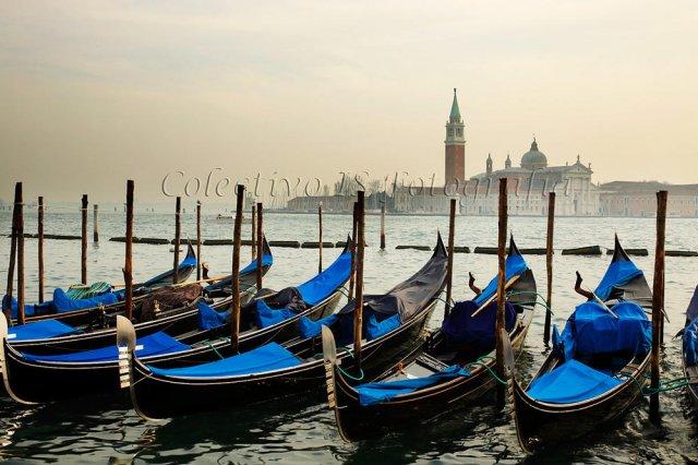 Clásica veneciana