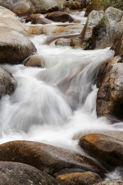 Río Jerte