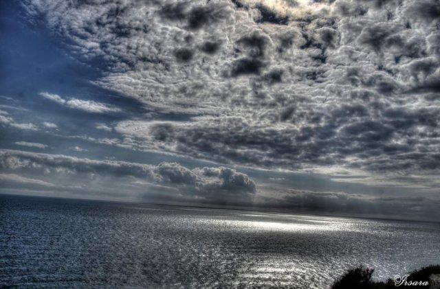 Trozo de Mar