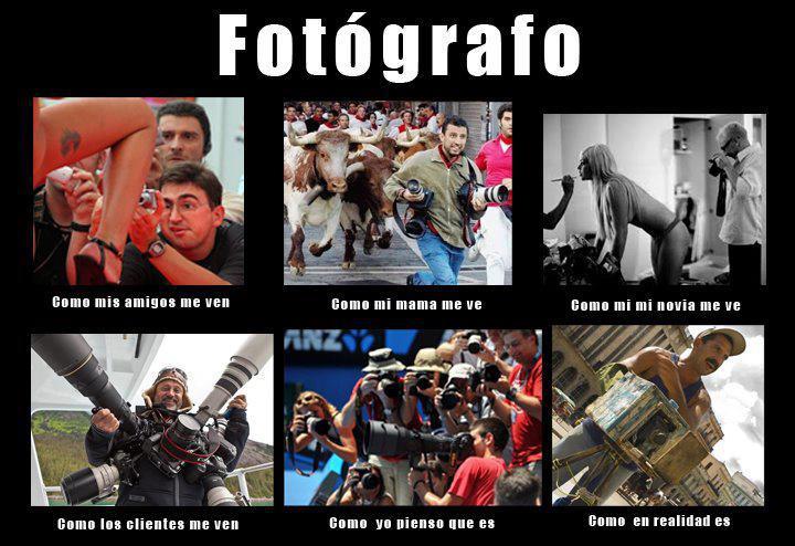 humor-fotografo.jpg