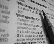 Bolsa de Trabajo para fotógrafos