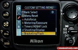 nikon-backeting