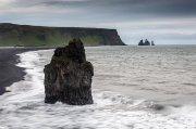 Acantilados de Vik, Islandia 162
