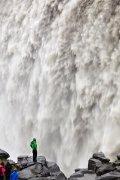 Agua, Islandia 208