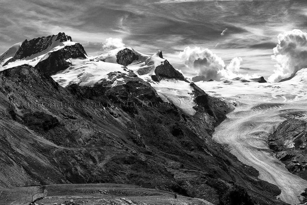 Alpino B&W (Txema Bacaicoa (Colectivo IS))