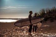 Ambiente de Surf,
