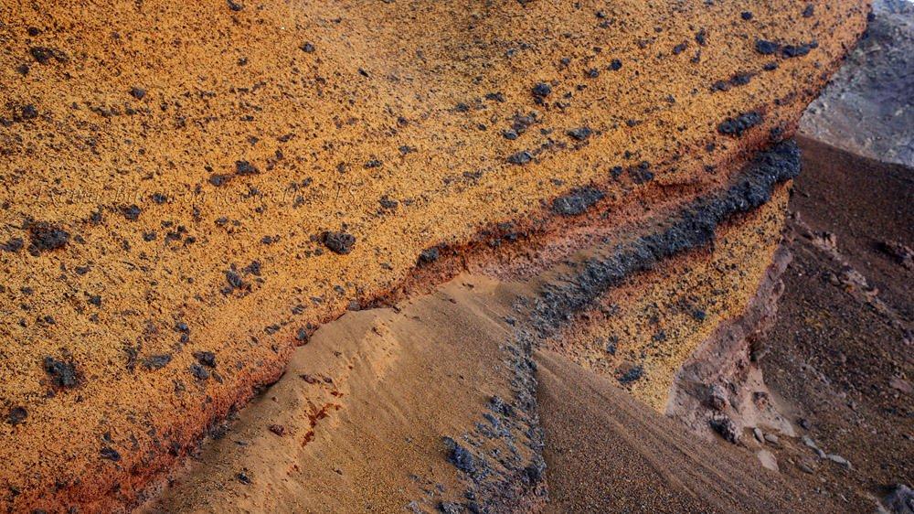 Apto para geólogos (Txema Bacaicoa (Colectivo IS))