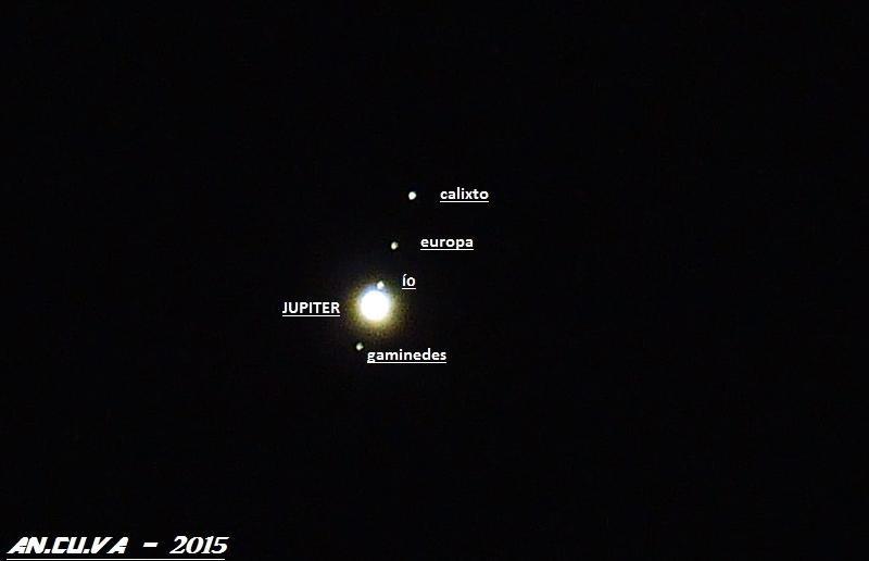 astronomia (Antonio Cuenca.   vaya)