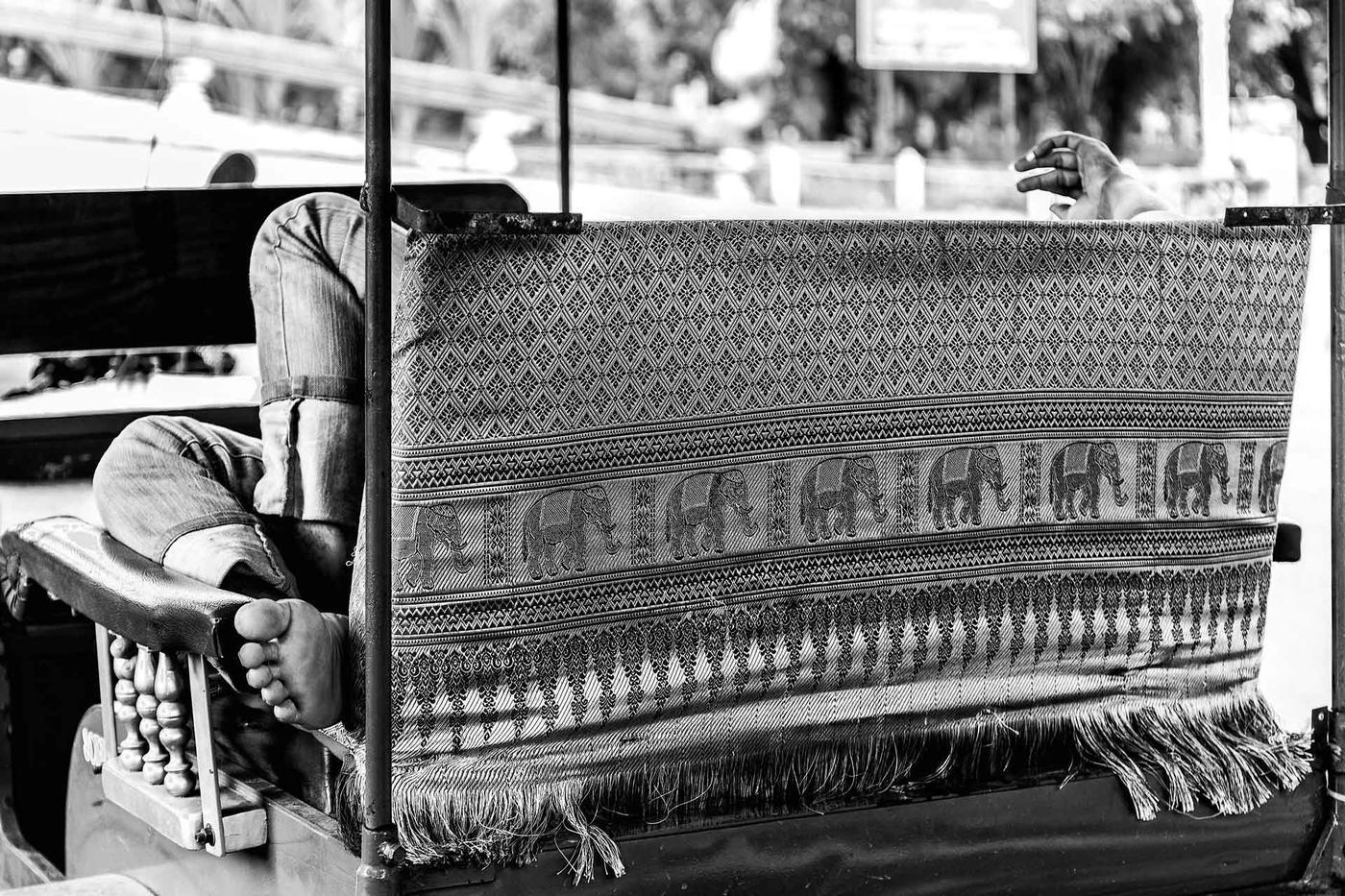 asueto camboyano (Jose Luis Rubio Perez)