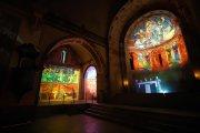 Audiovisual - Món Sant Benet