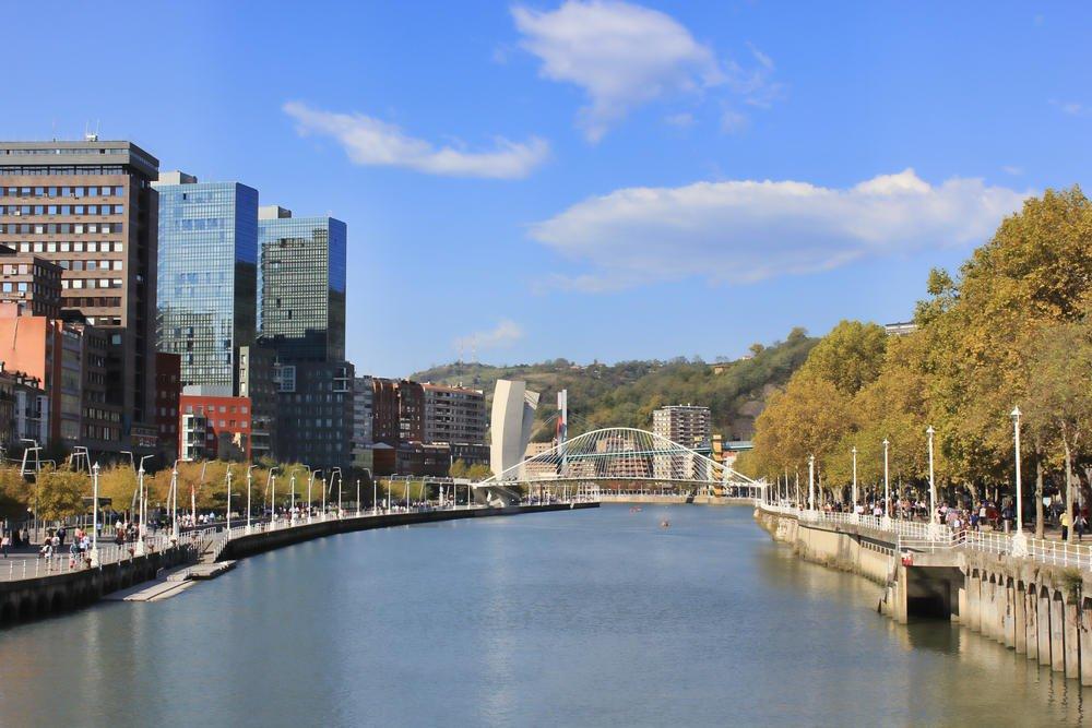 Bilbao (Argiñe Alonso Careaga)