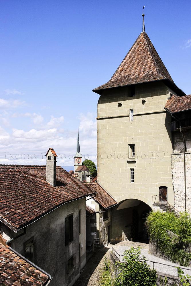 Burgdorf (Txema Bacaicoa (Colectivo IS))