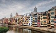 Casas del Rio Oñar