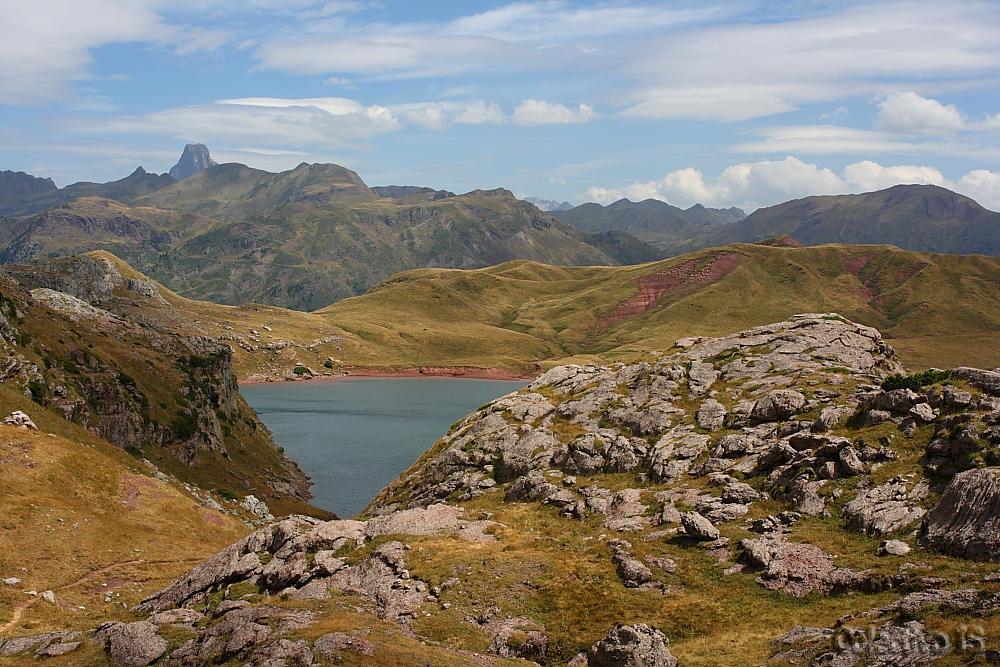 Casi 40000 pasos (Luisa M. Lara Lopez)