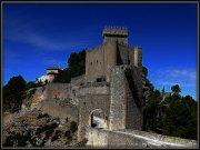 Castillo de Alacon