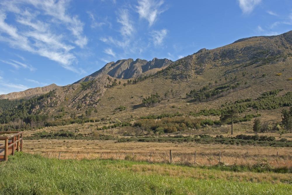 Cerro Ventana (Carmen Iarzabal)