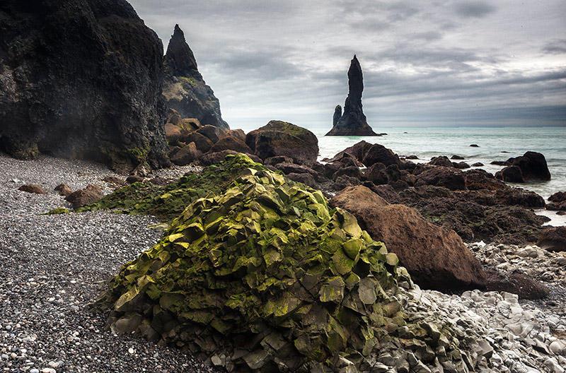 Costa Islandesa. Islandia 48 (david Pérez Hens)