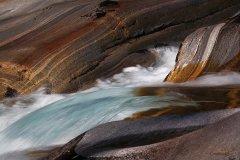 Detalle de agua (Txema (Colectivo IS) Bacaicoa Pellejeros)