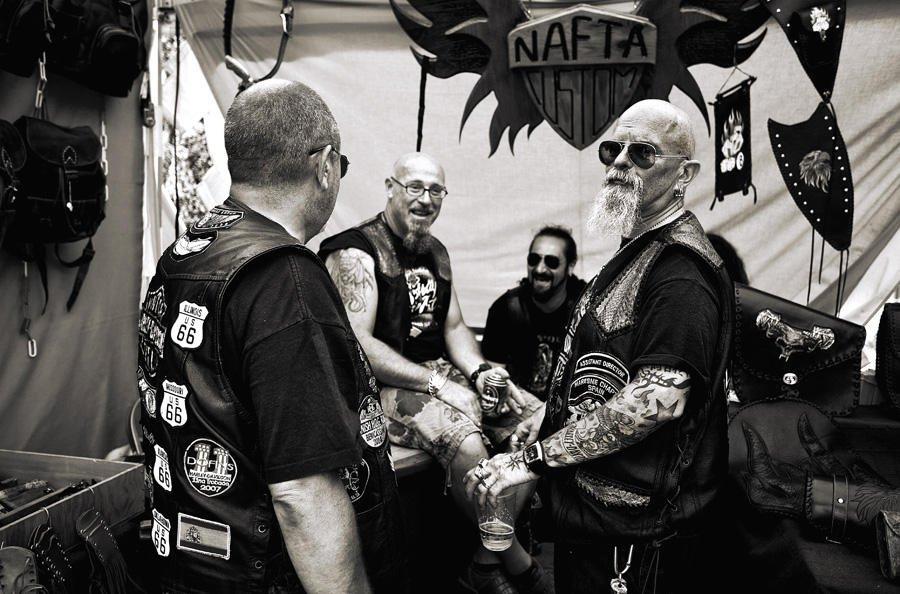 Dias de Harley (Antonio de la orden)