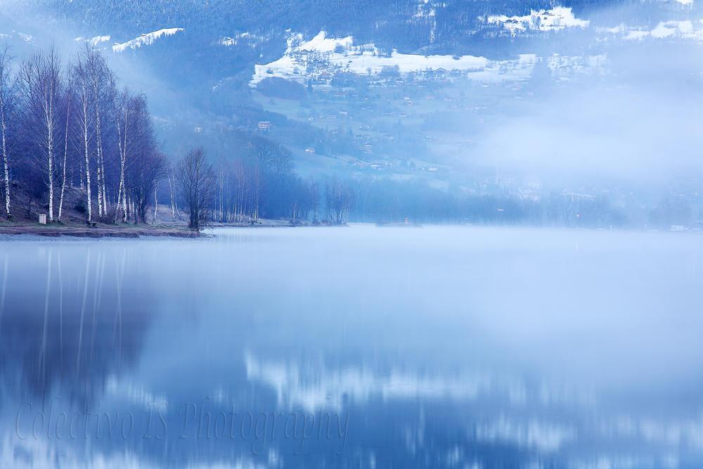 Dream in blue (Txema Bacaicoa (Colectivo IS))