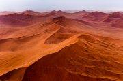 dunas del Namib