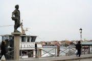 El pescador_Chioggia