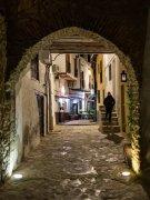 el portal de... Morella