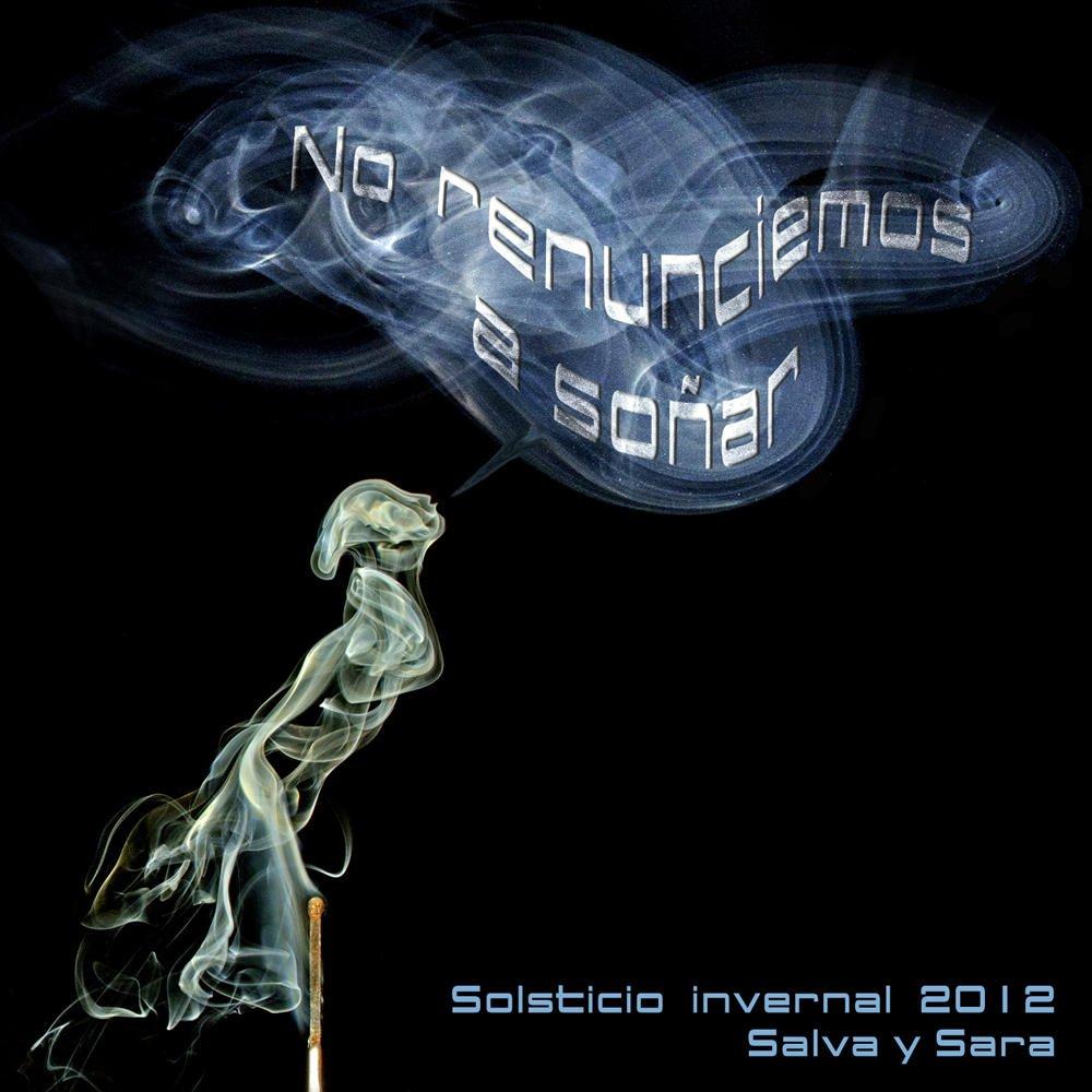 Felicitación del solsticio (Salvador Solé Soriano)