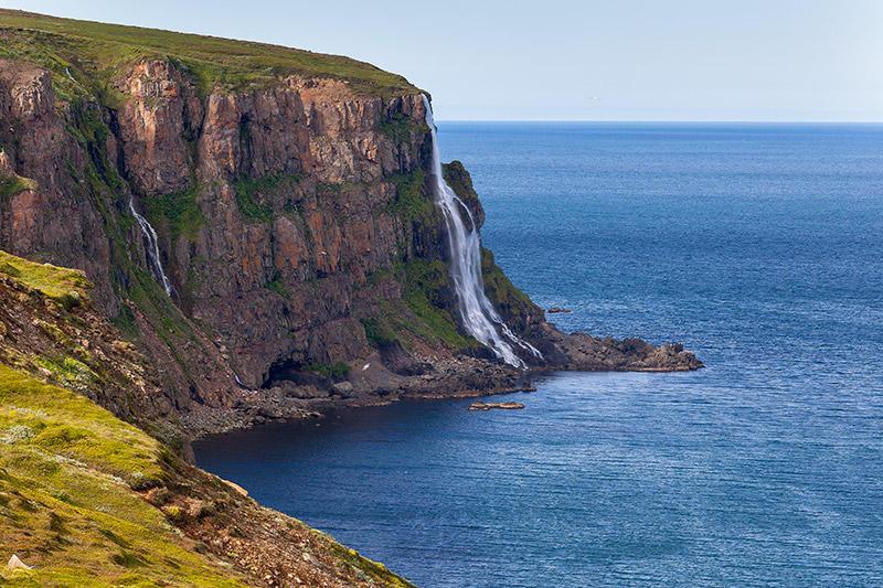 Fiordo, Islandia 43 (david Pérez Hens)