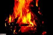 fuego.
