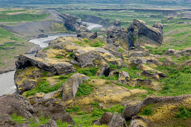 Geología, Islandia 49 (david Pérez Hens)