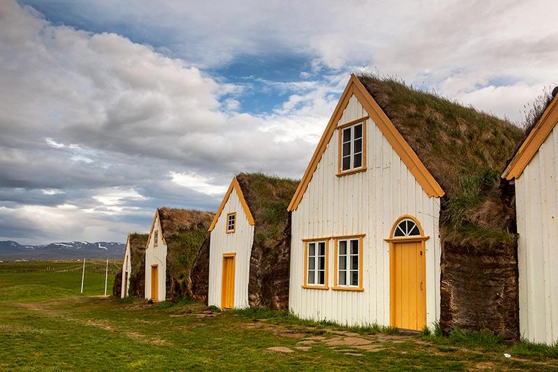 Granja, Islandia 157 (david Pérez Hens)
