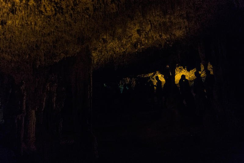 gruta de fiesta (Jose Luis Rubio Perez)