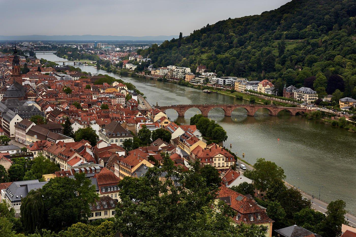 Heidelberg (Txema Bacaicoa (Colectivo IS))