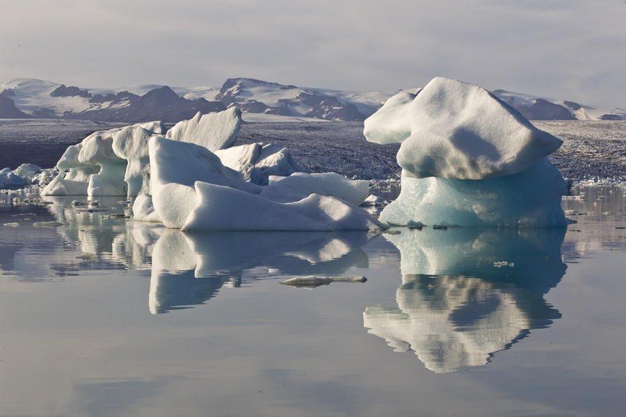 Hielo, Islandia 209. (david Pérez Hens)