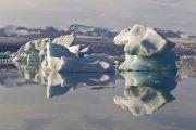 Hielo, Islandia 209.
