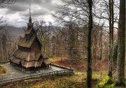 Iglesia de Fantoff