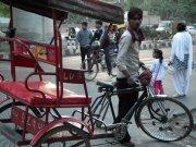 INDIA 2013 (3)