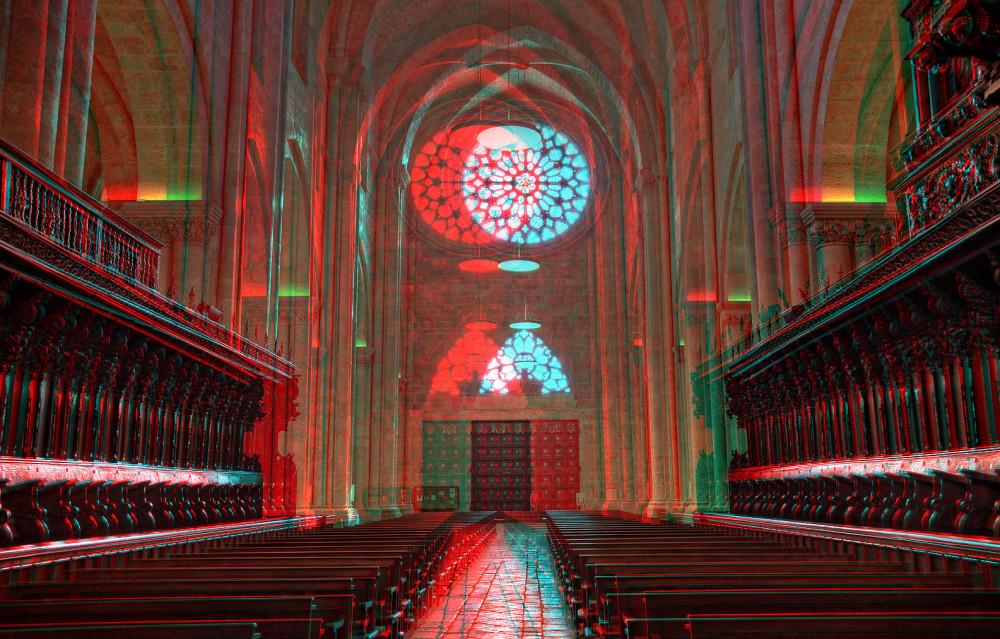 Interiores (F. Xavier Vilamanyà Prat)