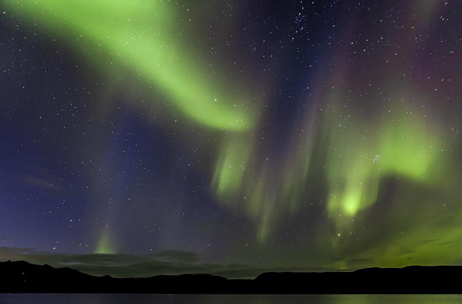 Islandia 179 (david Pérez Hens)