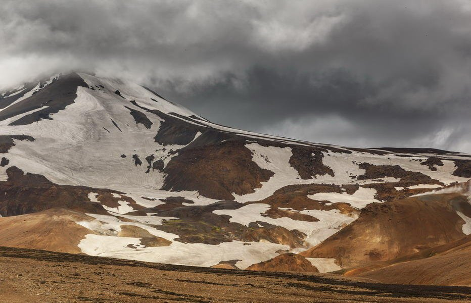 Kerlingarfjöll, Tierras altas, Islandia 9 (david Pérez Hens)