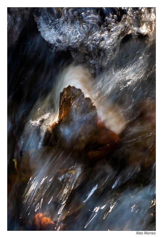 La tempestad (Alex Alonso)