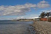 Lago Fagnano o lago Khami 2