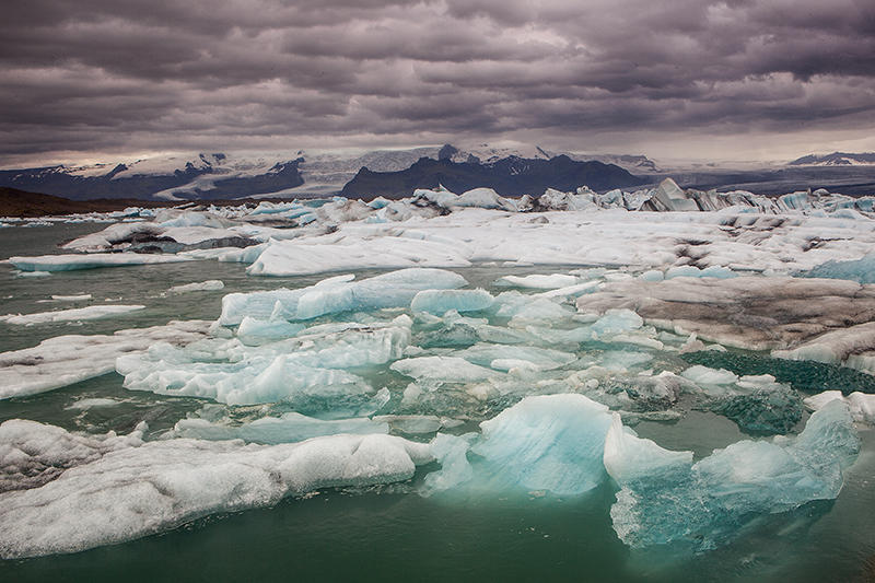 Laguna glaciar, Islandia 193 (david Pérez Hens)
