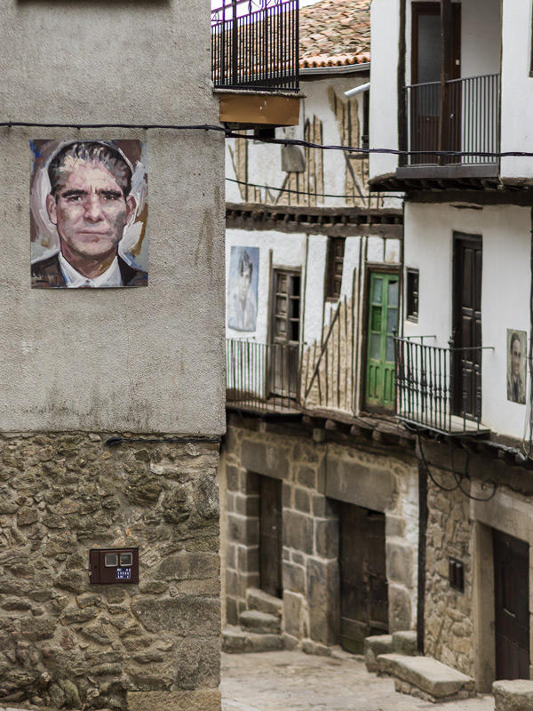 Mogarraz (Jose Luis Rubio Perez)