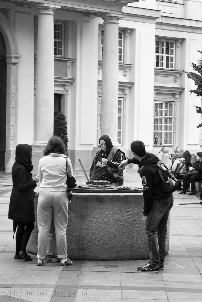 Momentos Bratislavos (Txema Bacaicoa (Colectivo IS))
