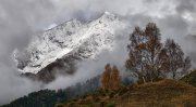 Montes de Montgarri