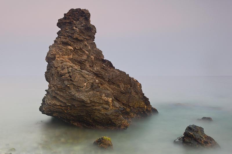 No todo es Islandia (3) (david Pérez Hens)