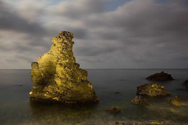 No todo es Islandia (4) (david Pérez Hens)