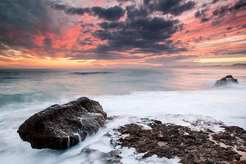 No todo es Islandia. Tarragona 2 (david Pérez Hens)